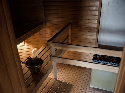 sauna-promo.jpg