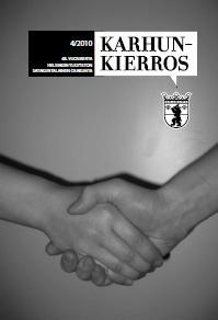 kk4-2010-kansi.jpg