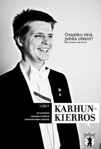 kk1-2011-kansi.jpg
