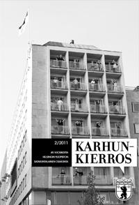 kk2-2011-kansi.jpg