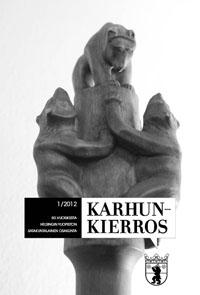 kk1-2012-kansi.jpg