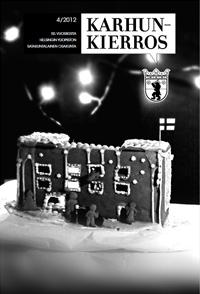 kk4-2012-kansi.jpg