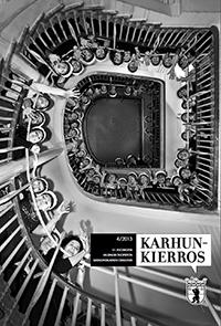 kk4-2013-kansi.jpg