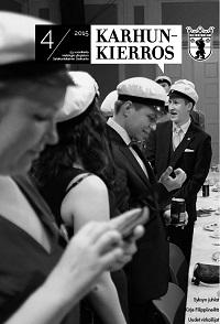 kk4-2015-kansi.jpg
