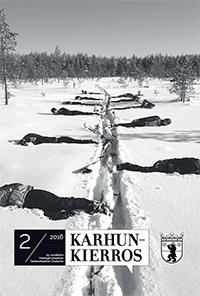 kk2-2016-kansi.jpg