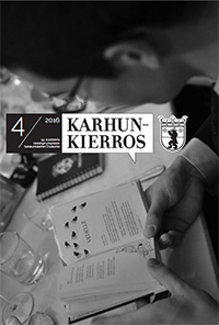 Kk4-16-kansi.jpg